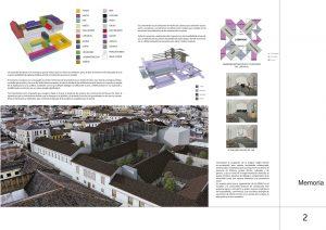 laminas-presentacion-final_page_2