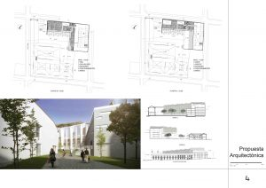 laminas-presentacion-final_page_4