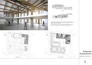 laminas-presentacion-final_page_5