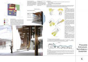 laminas-presentacion-final_page_6